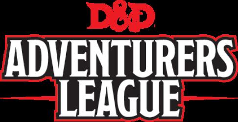 Sæson 8 – Magic Item prisliste – Tier 1-4 – D&D Adventurers League