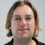 Profilbillede af Sebastian Jørgensen