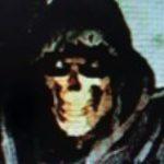 Profilbillede af Helgor The Devil